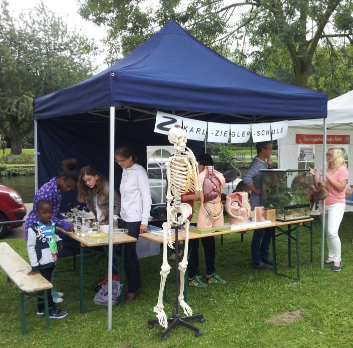 Bio_Haus Ruhrnatur-Fest_Sept2015