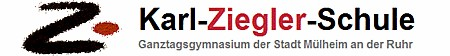 KZS-Logo