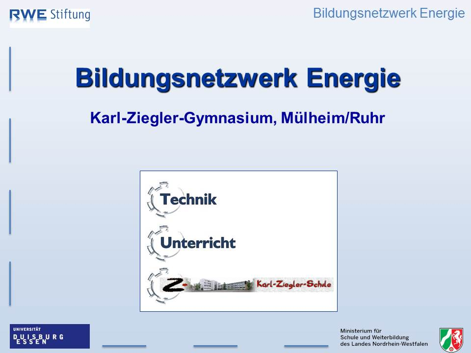 Koop_RWE_BildungsnetzwerkEnergie
