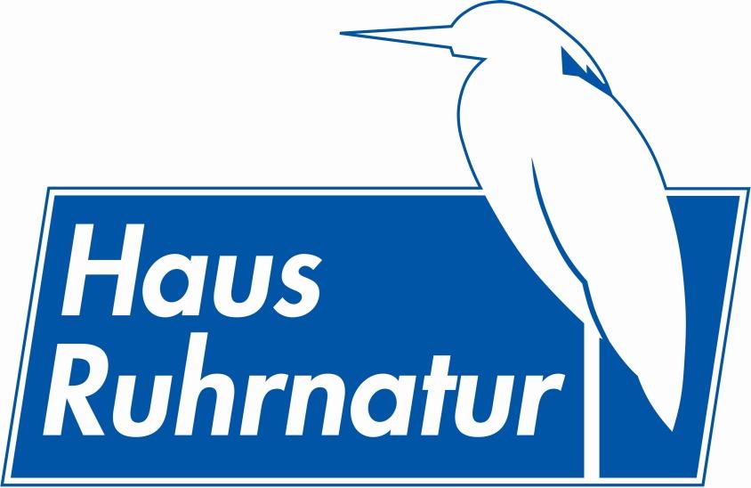 Logo_Haus Ruhrnatur_lores