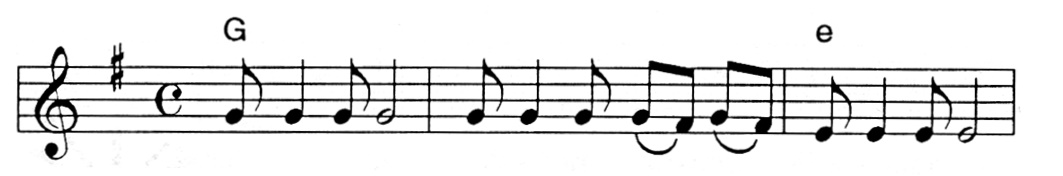 Musik-Logo-Laudatosi