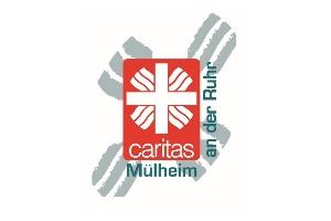 News-Caritas-Logo