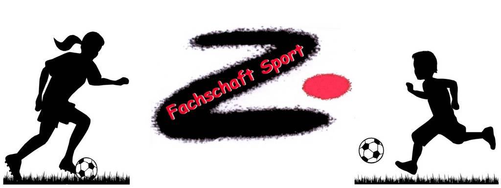 Sport-Fußball-KZS-LOGO
