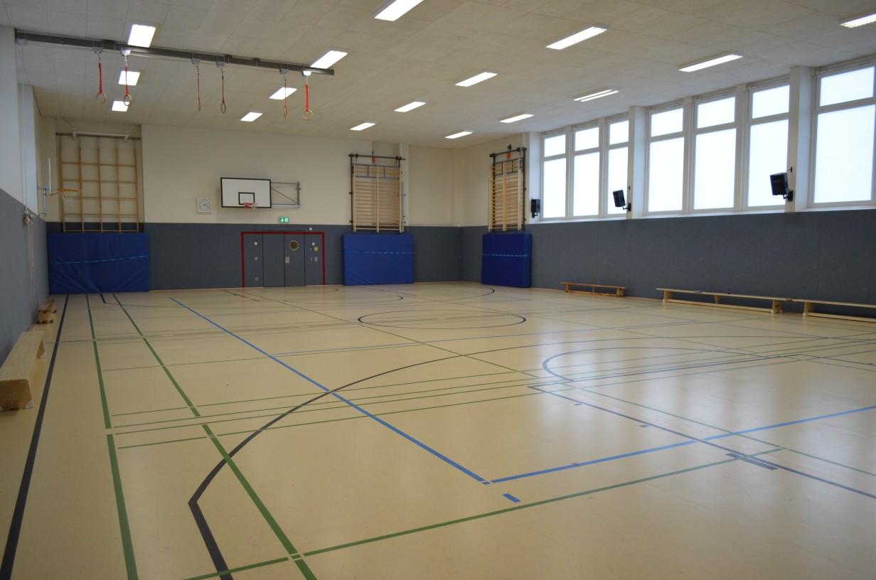 Sport-Stätten_DSC_1829