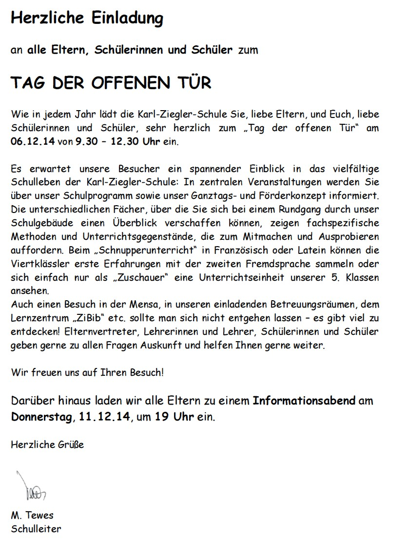 TagDerOffenenTür-2014