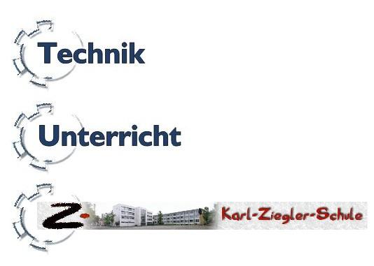 Technik-Logo