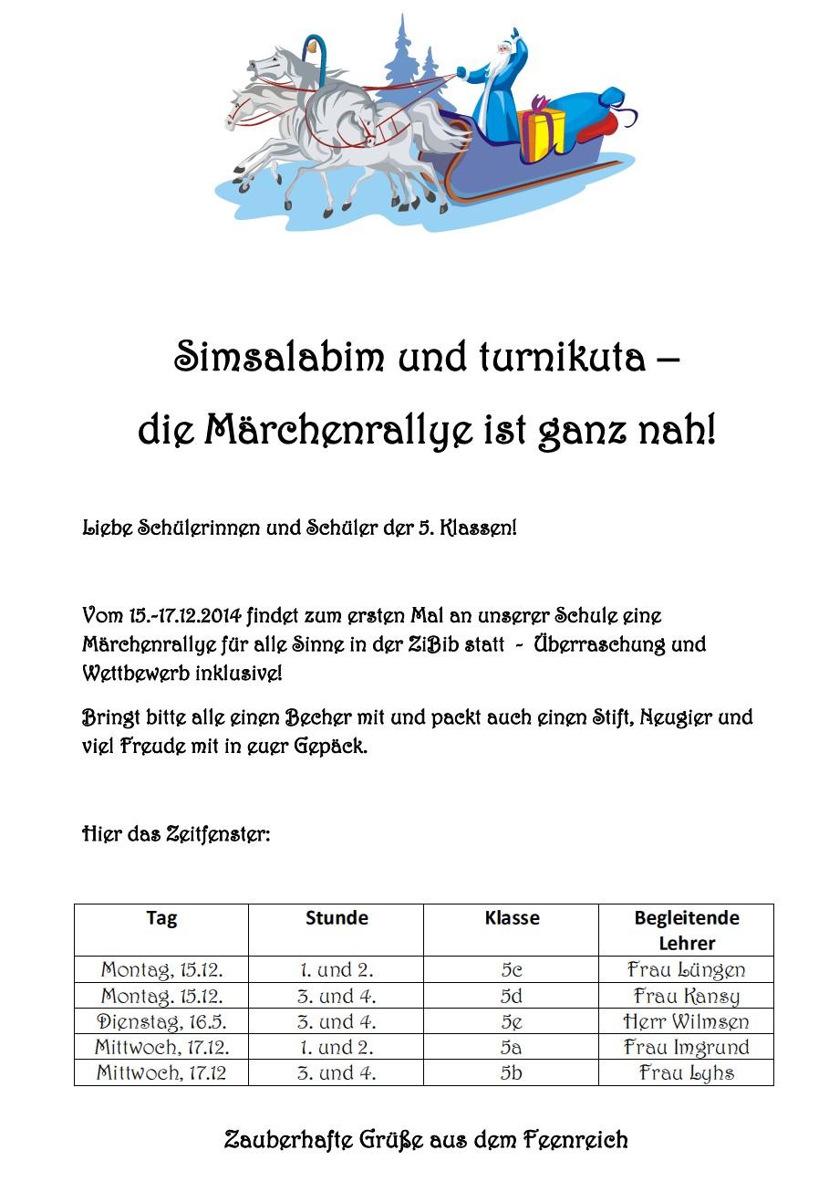 ZIBIB-Simsalabim2014